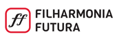 FIlharmonia Futura